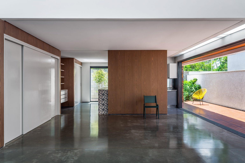 alpha-house-uabi-architecture-brazil-usa_dezeen_2364_col_4