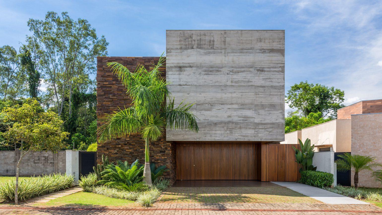 alpha-house-uabi-architecture-brazil-usa_dezeen_2364_hero